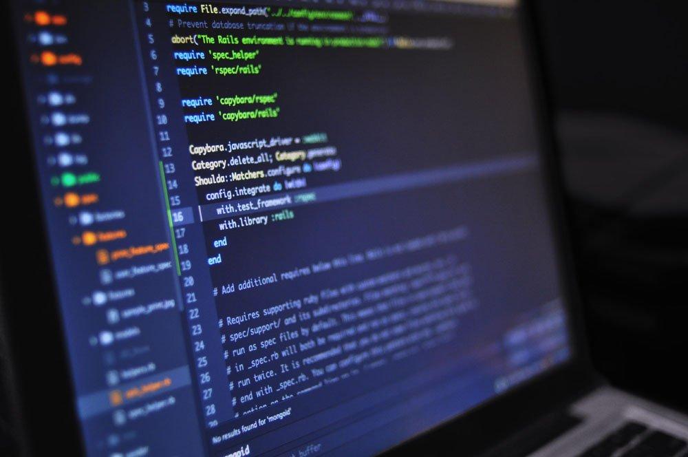 Como proteger programas de computador