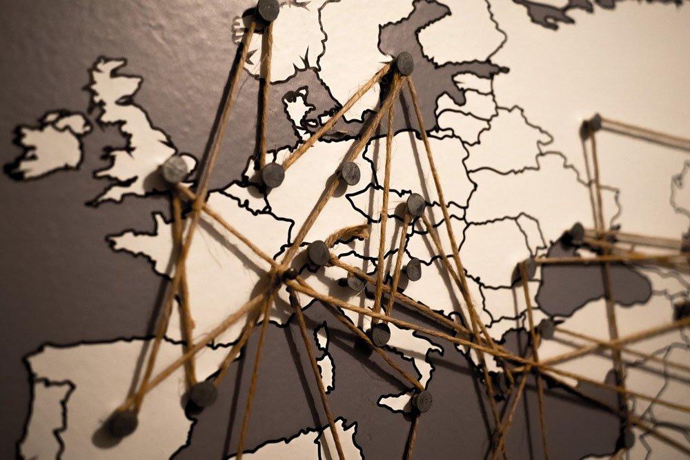 Como proteger patentes no exterior