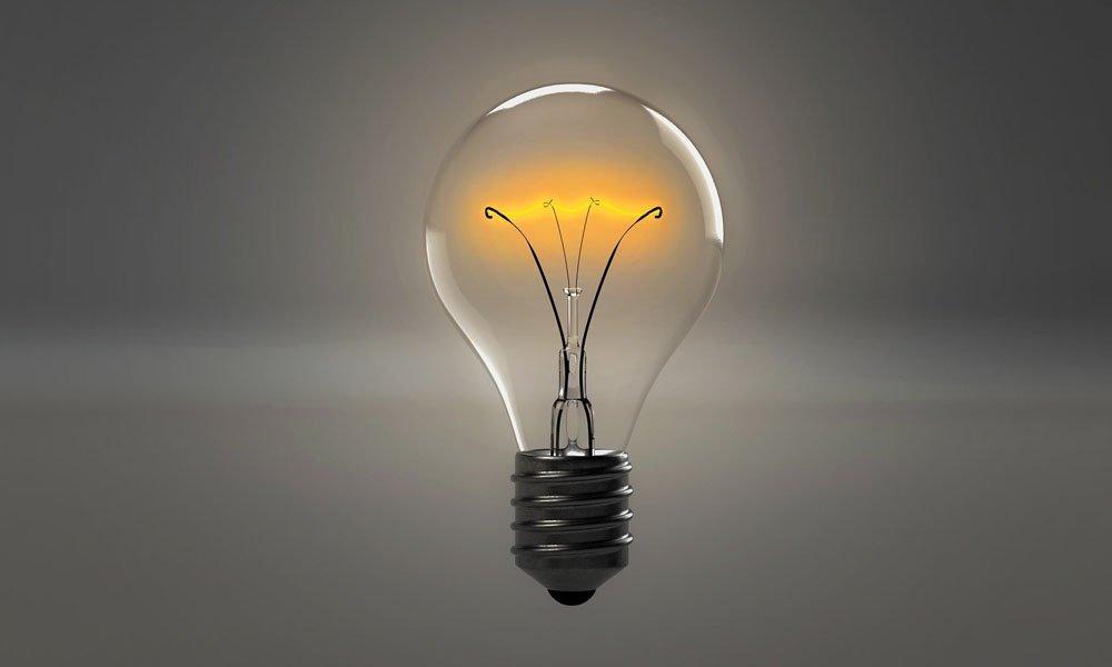 Requisitos para patentear uma invenção