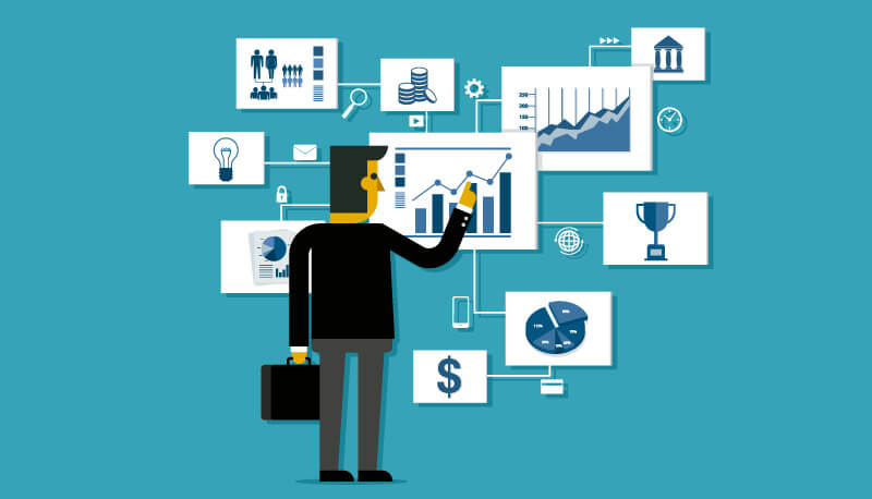 Como os profissionais de marketing podem aumentar suas chances de investimento bem-sucedido na Martech?
